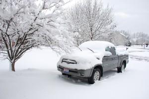 Snowfall 2010_11