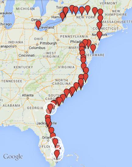 Map 2014 12 31